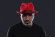 David Morales Announces First Album In Over A Decade With 'The Feels'