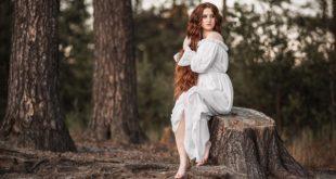 How Do I Become More Soft and Feminine? Ways to Femine Harmony