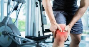 Flexotone Reviews – Supplement For Inflammation, Muscle Stiffness and Joint Pain