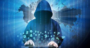 Hire a hacker for social media