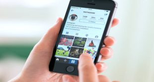 HOW TO WRITE EFFECTIVE INSTAGRAM CAPTIONS