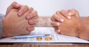 Legal marriage cost and requirements