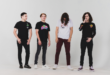 """New Orleans pop punk band Neutral Snap share new single """"Maybe Sometimes"""""""