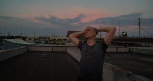 INTERVIEW: Chamber-Folk Artist Noah Kite