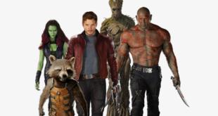 Top 5 Best Marvel Group Halloween Costumes 2021