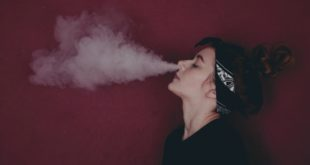 Vape The Money And Run!: Will I Save Money By Switching To Vape?