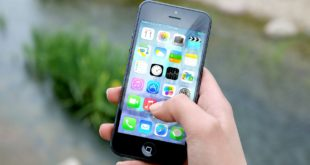 Rent A Hacker | Hire a Hacker For Hacking iPhone.