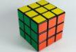 How to buy Gan Cubes online?