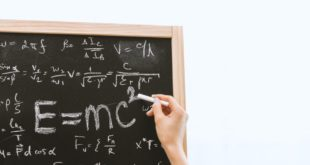 10 Reasons Why Math is Important to Life