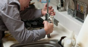 Things to know about Toronto plumbing service