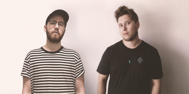 """Valiant Hearts Release """"Elevated Being"""""""