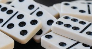 <strong>An Ultimate Overview Of Online VS Offline Dominos Game</strong>