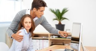 What Is Sexual Harassment – Things To Do Immediately After Facing Such An Event
