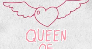 SINGLE REVIEW: Queen of Hearts by BeNice