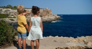 <strong>The best and the most exciting things to do in Grand Cayman with kids: you might be wondering where to begin</strong>