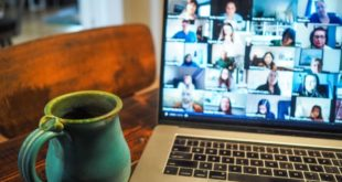 5 Alternatives to Zoom for Meetings