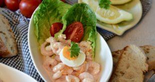 Australia's Top Fresh Seafood Options