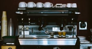 Ultimate Guide on Buying the Best Espresso Machine Under $300