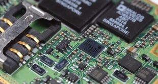 What is conformal coating in EMS?