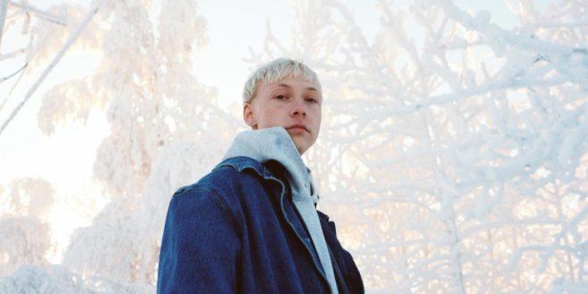 """QUINN CHRISTOPHERSON Announces EP & Shares New Single """"Bubblegum"""""""