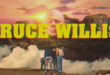 Don Broco release incredible video for 'Bruce Willis'