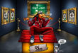 SNOOP DOGG PRESENTS: THE ALGORITHM – FIRST PROJECT FROM EXECUTIVE POST AT DEF JAM