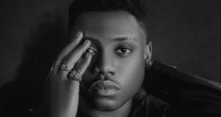 INTERVIEW: Nigerian singer-songwriter 4Tunez