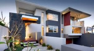 6 Most Popular House Styles