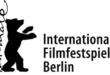 M. Night Shyamalan Tapped as Jury President for Berlin Film Festival