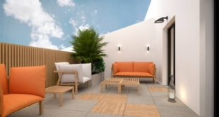 Is Outdoor Furniture Worth It?