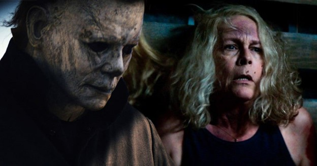 """Movie Review: """"Halloween Kills"""" is Smarter, More Clever Than its 2018 Predecessor"""