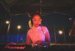 Vietnamese DJ Collective Pho The Girls Documentary Premiere