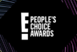 The People Have Spoken: Cobra Kai and Black Widow Lead Things Off with 2021's People's Choice Awards Nominees