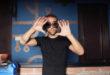 "Steve J. Allen releases trippy new single ""Other World"""