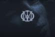 "DREAM THEATER RELEASE MUSIC VIDEO FOR ""AWAKEN THE MASTER"""