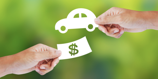 Bad Credit Car Dealers