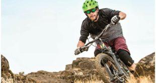 A Definitive Guide to Choose Mountain Biking Sunglasses