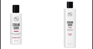 Quick Tips To Choose The Right Shampoo For Your Hair Type
