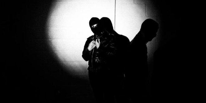 Tempoh Slow Announces New EP Punxx Noir Out March 25, 2022