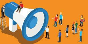 Understanding Customer Communication Management for Your Enterprise