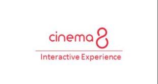 Reasons to use Cinema8 Interactive Video Platform