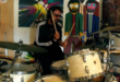 """RINGO RELEASES VIDEO FOR """"ROCK AROUND THE CLOCK"""""""