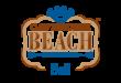 Cavendish Beach Music Festival Announces 2022 Return with Multi-Platinum Award-Winning Country Star Luke Combs