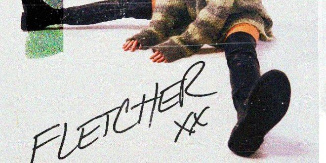 FLETCHER ANNOUNCES 2022 NORTH AMERICAN HEADLINING TOUR