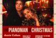 Jamie Cullum announces 'The Pianoman at Christmas – The Complete Edition' / new single 'Christmas Don't Let Me Down' out now