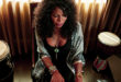 "Vocal powerhouse Sharon Hendrix releases fiery new single ""Love Ain't Fair"""
