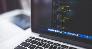 Website Designing: Importance and Advantages