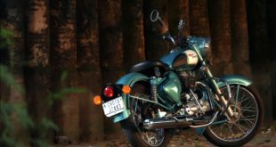 What is First-Party Insurance for Bikes?