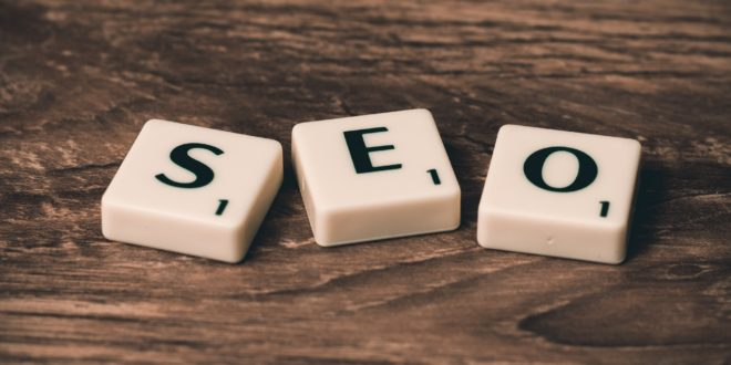 How Does Search Engine Optimisation Work?
