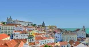 Why Portugal Golden Visa is an Easy Way To Get EU Residency